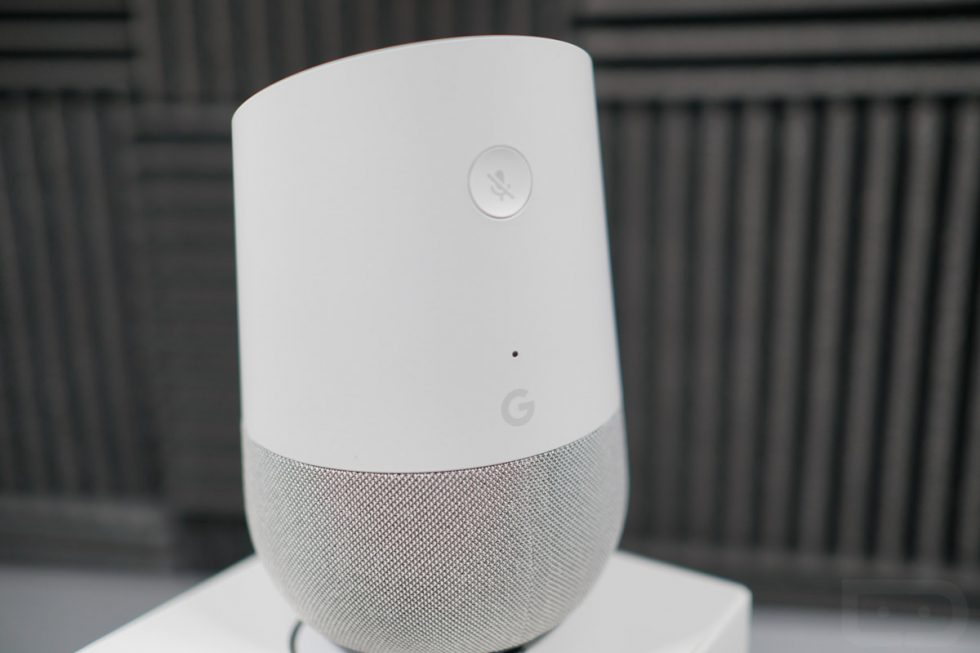 google home cyber monday deals