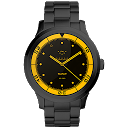 SW Argon Watch Face