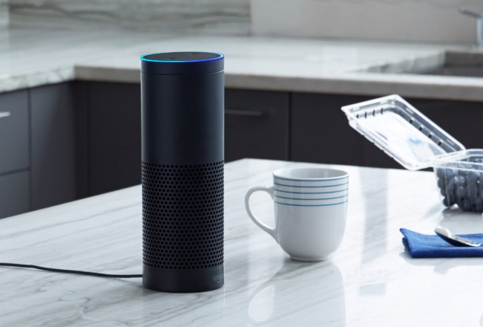 best amazon echo deal