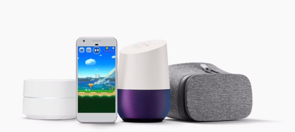 google store back to school deals