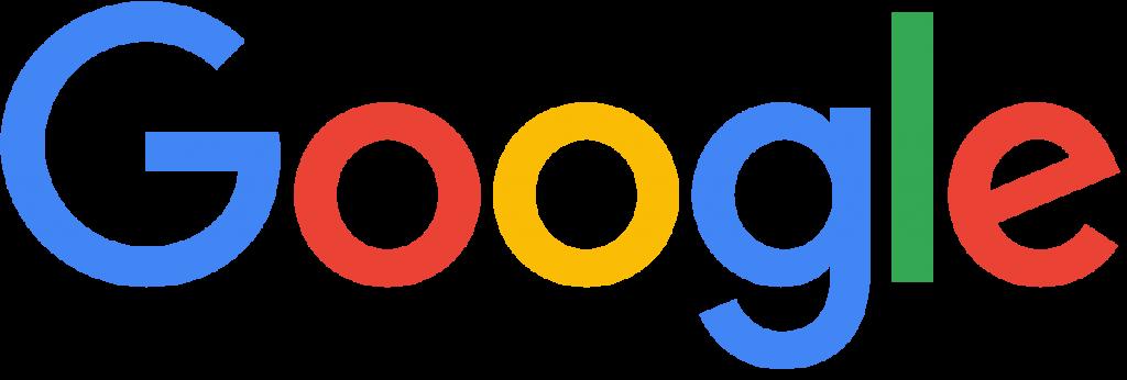 Google Android Yeti